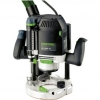 Festool – Défonceuse OF 2200 EB-SET