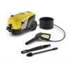 Kärcher K 6200 compact Nettoyeur haute pression 2500 W 550 Liters per hour