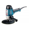 Makita PV 7000 C Polisseuse / Ponceuse (Import Allemagne)