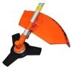 Débroussailleuse – lila24.com – Mod Tornado- thermique a dos, Faucheuse 52 cc 3CV – lila24.com