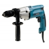 Makita – HP 2051 – Perceuse à Percussion filaire – 720W (Import Allemagne)