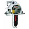 Kress 06012608 1400 DS Scie-tronçonneuse 1400 W (Import Allemagne)
