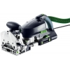 FESTOOL 574420 DF 700 EQ-Plus XL Go Domino chevilles Dégauchisseuse 240V **U.K.IMPORT**