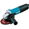 Meuleuse MAKITA / O 125 mm / 9558PBYK