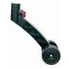 Bosch Roulettes pour coupe-bordures Accutrim et Combitrim