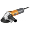 AEG Powertools WS 6-125