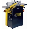 Fartools 113750 Rabot Dégauchisseur Puissance 1100 W Longueur du fer 254 mm