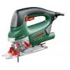 Bosch – Scie sauteuse – PST 1000 PEL – 650W – Sciage 110 mm – 06033A0200