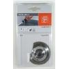 Fein 63502114017 Lame de scie segment diamantée Acier rapide (Import Allemagne)