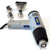 Décapeur thermique – X-Power – 1600W