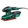 Bosch – PSS 250 AE – Ponceuse vibrante – Coffret et accessoires (Import Allemagne)