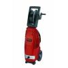 Einhell 4140530 Nettoyeur RT-HP 1545 (2100 W)