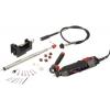 Skil 1415 Outil rotatif 25 accessoires inclus (Import Allemagne)