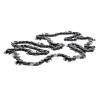 Mc culloch – Chaîne tronçonneuse 35 cm 50 dents CHO021 MC CULLOCH