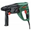 Bosch – PBH 3000 FRE – Perforateur (Import Allemagne)