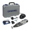 Dremel 8200-2/45 Outil multi-usage sans fil