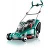 Bosch Rotak 43 LI «Ergo Flex» Tondeuse électrique Avec deux batteries