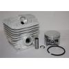 Kit Piston et Cylindre complet pour Stihl 046 / MS 460