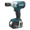 Makita BTW 251 RFE Visseuse à percussion sans fil Batterie Li-Ion 18 V