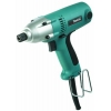 Makita 6952 Visseuse à percussion (Import Allemagne)