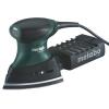 Metabo FMS 200 Intec Ponceuse multifonction (Import Allemagne)