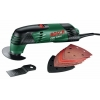 Bosch PMF 180 E Multi Outil multifonctions