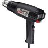 Décapeur thermique à régulation électronique Steinel HG 2310 LCD-Pistolet à air chaud