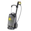 Karcher Nettoyeur haute pression HD de 1.514 à 124.0 15.05 C Plus