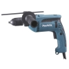 Makita HP1641F Perceuse filaire 680W