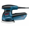 Bosch – ponceuse excentrique bosch gex 125-1 ae – offre speciale !
