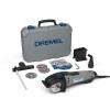 Dremel – DSM20-3/4 – Scie circulaire (Import Allemagne)