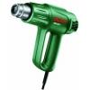 Bosch – Décapeur thermique – PHG 500-2 – 060329A003