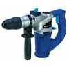 Einhell 4258205 Marteau perforateur BT-RH 900 Blue