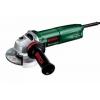 Bosch 0603348300 Meuleuse 125 mm PWS 13-125 CE