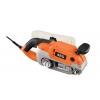 AEG – HBS 1000 E Orange – Ponceuse à Bande – Limage 75mm – 1010W (Import Allemagne)