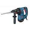 Bosch GBH 3-28 DRE Bohrhammer
