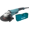 Makita – Meuleuse 230mm 2200W – GA9020K