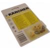 Kärcher 2.640-729 Set de joints toriques pour Nettoyeur haute pression