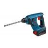 Bosch GBH 18 V-LI compact: Perforateur sans fil GBH 18 V-LI Compact Professional – sans batterie – sans chargeur (Import Grande Bretagne)