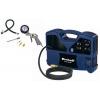 Einhell BT-AC 180 Kit / 4020520 Compresseur (Import Allemagne)