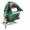 Bosch PST 650  / 06033A0700 Scie sauteuse