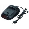 Bosch – 2607225274 – Chargeur standard – AL 2204 – 230 V (Import Allemagne)