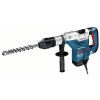 Bosch GBH 5-40 DCE Bohrhammer – Marteau perforateur