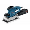 BOSCH GSS 230 AE: Ponceuse vibrante GSS 230 AE