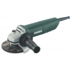 Metabo 6.06702.00 W780 Meuleuse d'angle 125 mm (Import Allemagne)