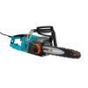 Gardena 8860-20 Tronçonneuse électrique CST 3518