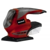 Einhell 4419130 Ponceuse RT-XS 28