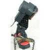 Affûteuse de chaîne électrique TimberBoss SCS-85 – 230 V