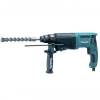 Makita HR2610 Perfo-burineur 800 W / 2.9 J