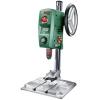 Bosch 0603B07000 Perceuse à colonne PBD 40